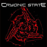 Cryonic State - Voice of the Insane