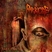 Parricide - World on Downfall