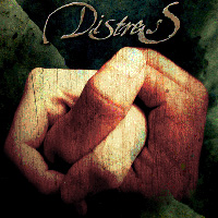 Distress - Others